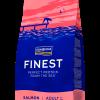 Fish4dogs_finest_bijela_LOSOS_large