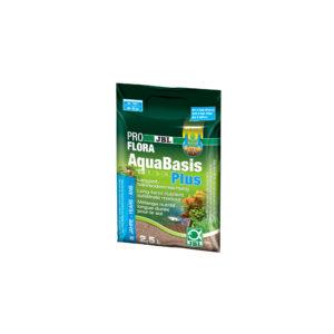 JBL_Aquabasis plus 2,5l