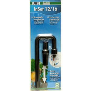 jbl-inset-1216-cpe700e900