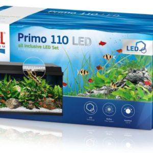 Akvarij Juwel Primo Led 110lit