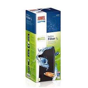 Filter Juwel Bioflow L
