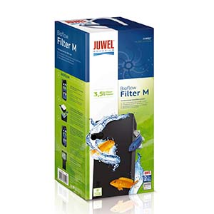 Filter Juwel Bioflow M