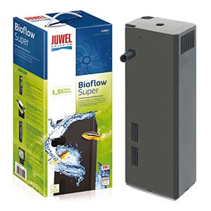 Filter Juwel Bioflow Super
