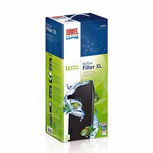 Filter Juwel Bioflow XL