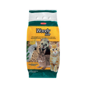 pijesak-drveni-woody-8kg10l