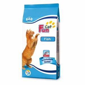 Farmina-fun-cat-fish-hrana-za-macke