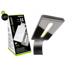 aquael-leddy-smart-6w-led-light-for-nano-aquarium-plant-tank