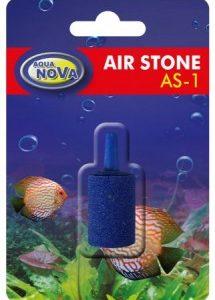 Raspršivač,zračni kamen za akvarij