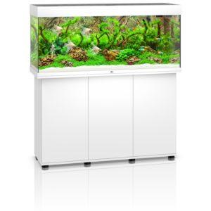 Akvariji i ormarići