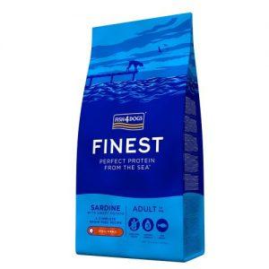 Fish4dogs_finest_sardina i slatki krumpir_small