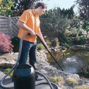 Čišćenje i održavanje