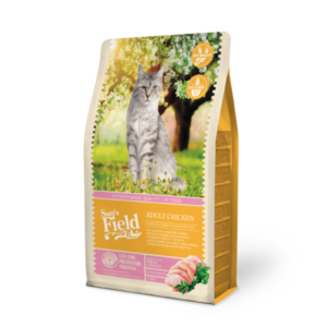 sams field hrana za mačke piletina