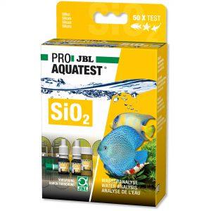 JBL Pro Aquatest Silicate SiO2
