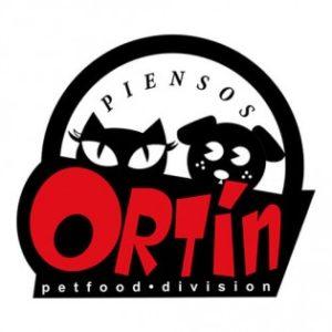 PIENSOS ORTIN