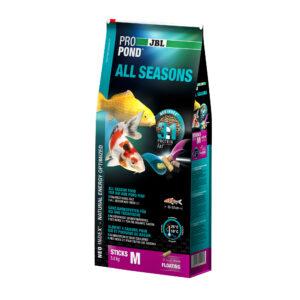 jbl-pro-pond-all-seasons-m-5-8kg-32l-