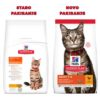 hills_science_plan__feline_adult__piletina_novo_pakiranje