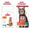 hills_science_plan__feline_adult__tuna_novo_pakiranje
