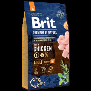 brit-premium-by-nature-adult-m
