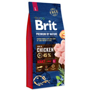 brit-premium-by-nature-adult-l-15kg