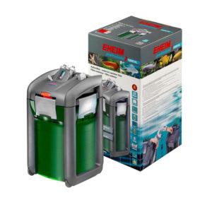 Vanjski Filter za Akvarij Eheim Professionel 3 1700L/H