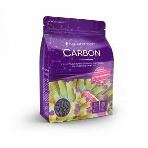 Aquaforest Carbon 1l