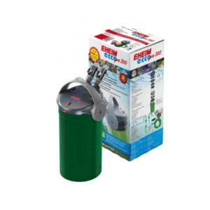 Vanjski filter za akvarij eheim ecopro 300