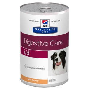 HILL's PD Can. i/d Digestive Care