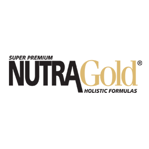 NUTRA GOLD