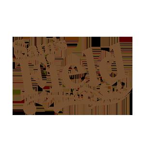 Sam's Fied