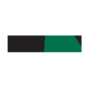 TropiDog