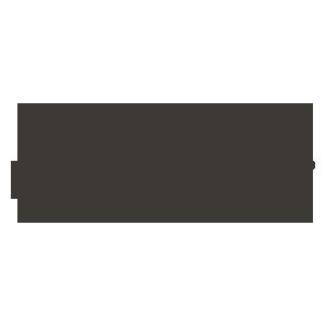 EURO PREMIUM