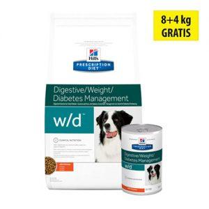 hills_id_sensitive__digestive_weight_diabetes_prescription_diet__canine
