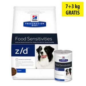 hills_jd_joint_care__prescription_diet__suha i mokra hranaza pse