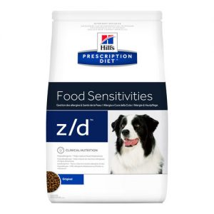 hills_zd_food_sensitivities__prescription_diet__suha hrana za pse