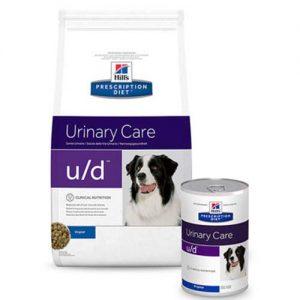 hills_ud__urinary_care__prescription_diet__canine_mokra i suha hrana