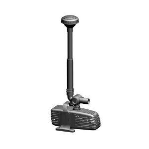 Aquael pumpa za fontanu-pfn-3500