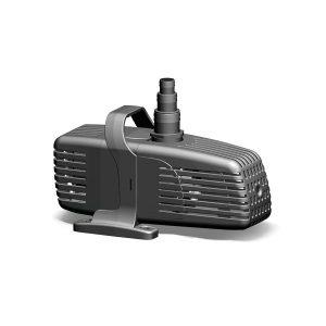 Pumpe za filtere i vodotoke