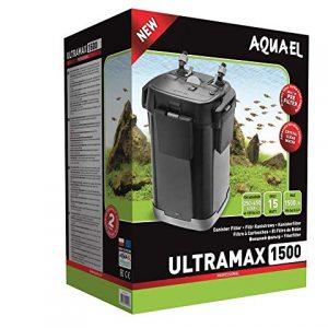 Aquael Ultramax 1500