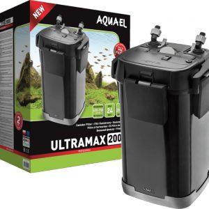 aquael-ultramax-2000
