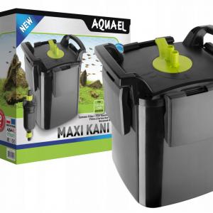 Aquael maxi kani 250
