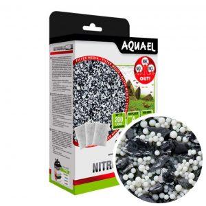 Aquael Nitromax pro