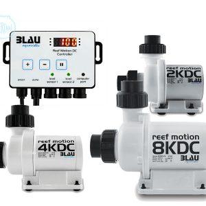 Blau-Reef-Motion-KDC