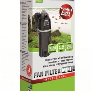 aquael-filter-fan-mini-plus-slika-88507832