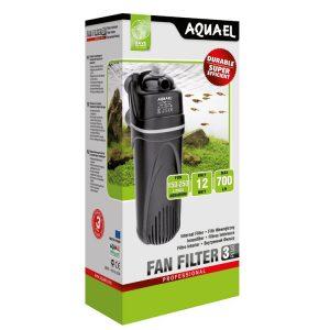 aquael-filtr-filter-fan-3-plus-e