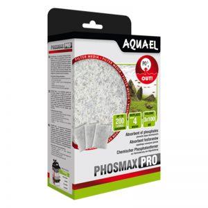 aquael phosmax pro 1l