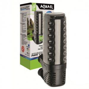 aquael filter asap