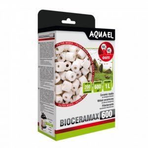 bioceramax-600