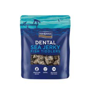 fish4dogs_poslastice_dental_sea_jerky_fish_tiddlers