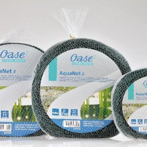 aquanet-pond-net