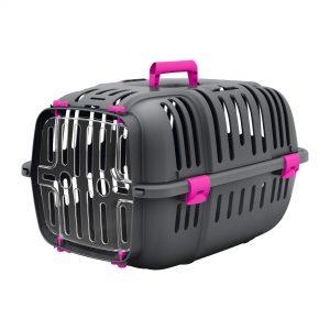 Transporter za pse i male mačke - Ferplast Jet 10